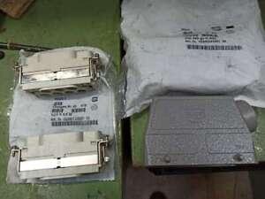 Harting-Steckereinsatz-09380122651-Han-K-6-6-Stifteinsatz-16-35-amp-0-2-2-5