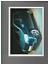 1994-Auto-2000-Album-Stickers-Card-s-1-180-A4288-You-Pick-10-FREE-SHIP miniature 4