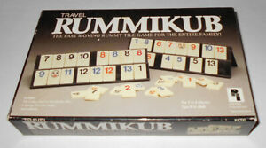 Vintage-Pressman-Travel-Rummikub-The-Fast-Moving-Rummy-Tile-Game-1980-Playtoy