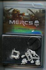 MERCS FCC Mod Pack Miniature MINT Mercsminis