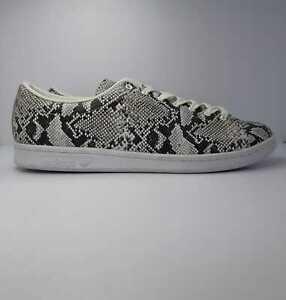 Scarpe Adidas Stan Smith n.48 Abbigliamento e Accessori In