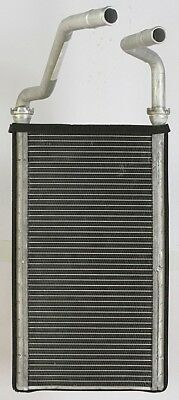HVAC Heater Core APDI 9010520