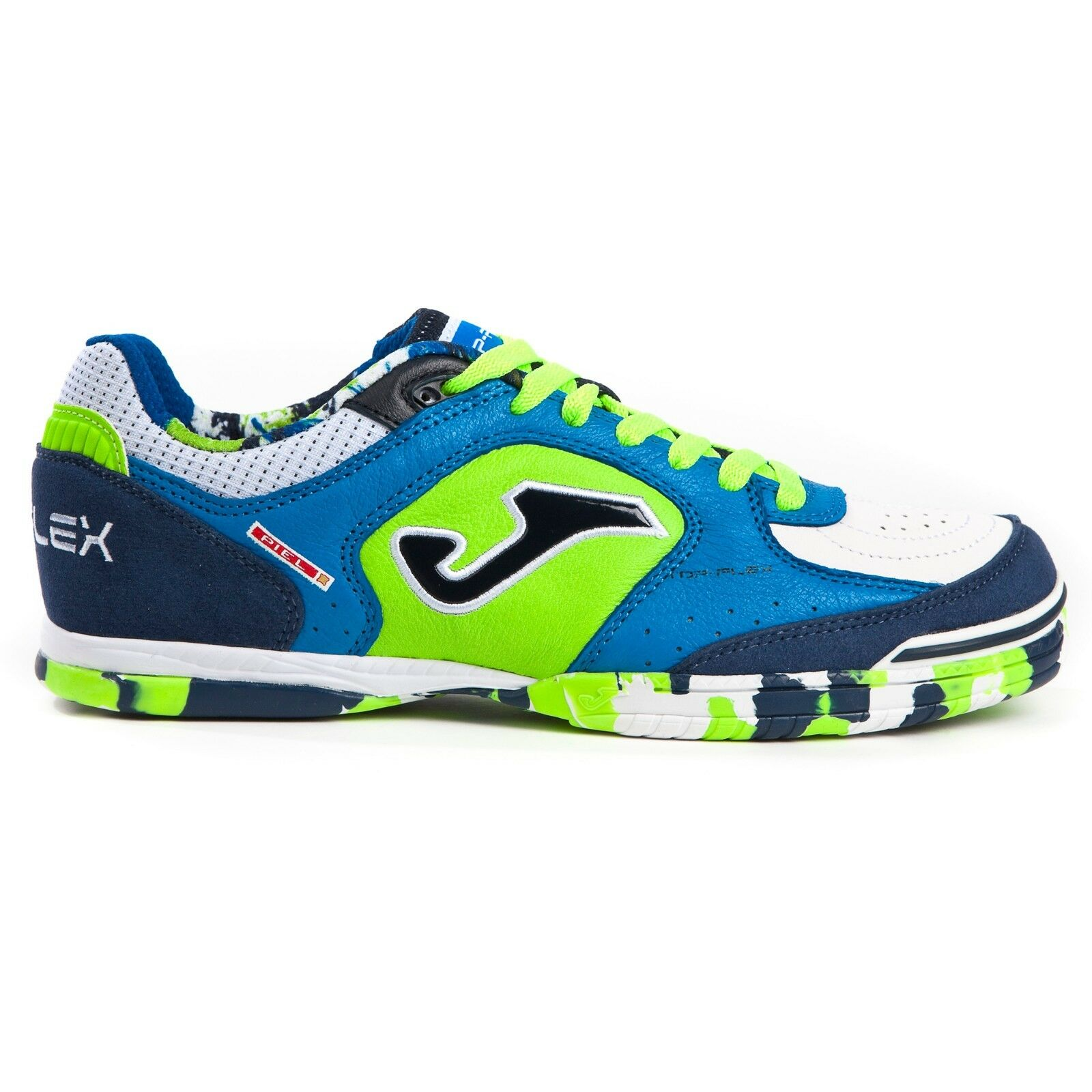 zapatos calcetto Joma Top Flex 805 Indoor