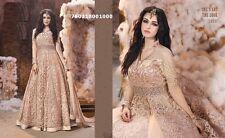 10% Discount Women Party Wear Anarkali  Wedding New Launch Ready To Dispatch