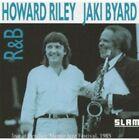 R&b 5028386633228 by Jaki Byard CD