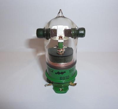V1V / W1W / B1B Vacuum Relay Switch SPST One-Way 24V 27V 28V Vakuum Rayleigh