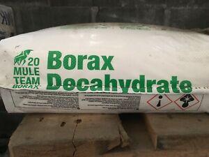 BORAX-DECAHYDRATE-SODIUM-TETRABORATE-DECAHYDRATE-1-KG