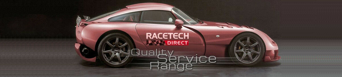 racetechdirect