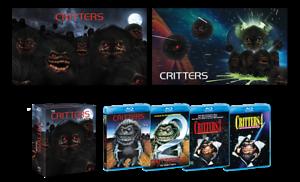 La-coleccion-Critters-BLU-RAY-dos-litografias-exclusiva-limitada-a-1-000
