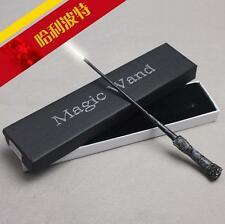 Harry Potter Magical Magic Wand With LED Light Costume Halloween