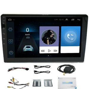 10-1-Inch-Android-8-1-Quad-Core-2-Din-Car-Press-Stereo-Radio-Gps-Wifi-Mp5-Player