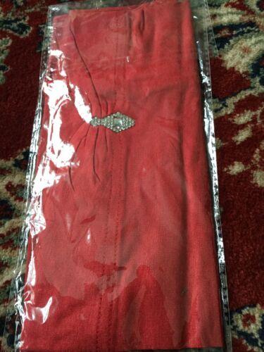 Più recenti underscarf TUBO Hijab Cuffia TUBO Abaya undercap Chemio Perdita di Capelli Hat Cap