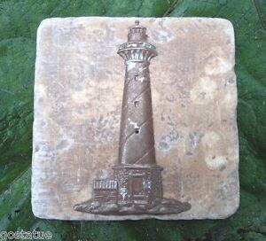 plaster-cement-rapid-set-cement-all-lighthouse-plastic-travertine-tile-mold
