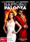 Rapture Palooza (DVD, 2013)