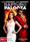 Rapture Palooza (DVD, 2013)
