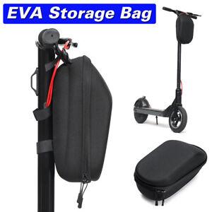 Portable-Sac-Sacoche-Chargeur-Stockage-Pr-Xiaomi-Mijia-M365-Electrique-Scooter