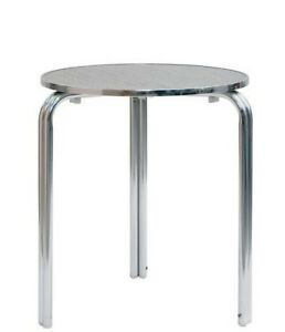 Tabla-al-aire-libre-de-60x73-en-aluminio-y-acero-RS8627