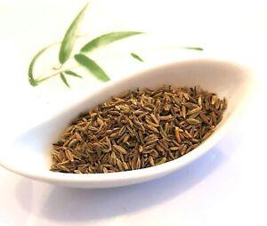 Cumin-graines-biologique-les-30-gr