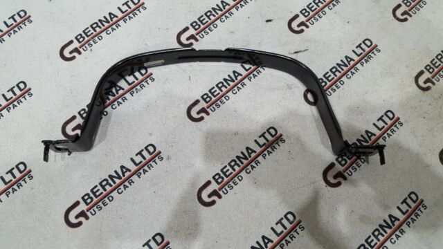 PEUGEOT 206 ALL GENUINE NEW FUEL TANK STRAP 153689 fits all 206 vehicles