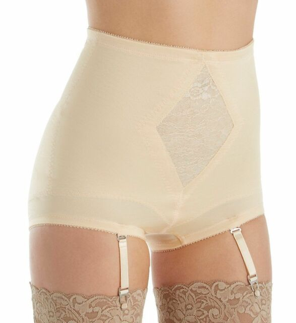 18 best Longlines and girdles images on Pinterest