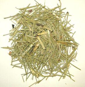 Cola De Caballo Equisetum Arvense Dried Herb 1000g 1kg Ebay