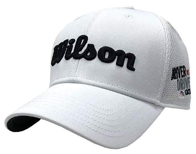 personnel baseballl Cap Black Hat NOUVEAU