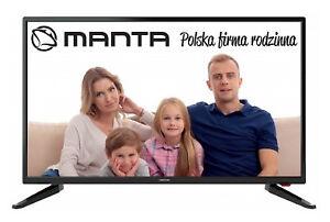 LED-MANTA-32-LED320E10-HD