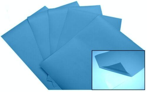 Oramask 813 Masking Film Transparent für Schneideplotter Wählen Sie die Größe
