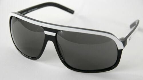 Sabre Sunglasses   Buzz Brigade  Grey Lens Sunglasses Sabre