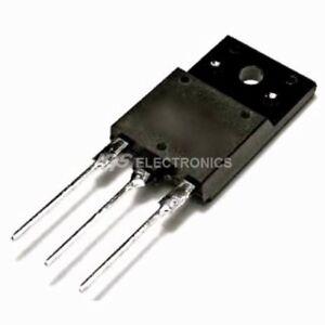 2SC3855-2SC 3855 C3855 Transistor SI-N 200V 10A 100W 20MHz