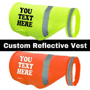 Dog-Reflective-Vest-Safety-Vest-with-Name-Reflective-Vest-For-Dogs-Reflective-Yellow