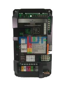 trane oem integrated circuit control board cnt2184 cnt02184