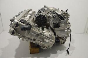 BMW K 1600 GTL GT Engine Motor 166EA-2011 2012 2013 2014 2015 2016 12147637