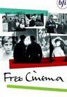 Cinema BFI 5035673007174 DVD Region 2 H