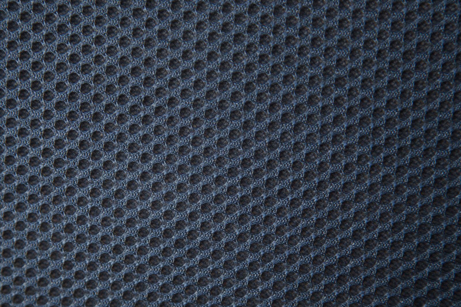 Base tapizada 150x200 color cm Tela 3D Muy Transpirable color 150x200 Gris INCLUYE 6 PATAS 96e2d7