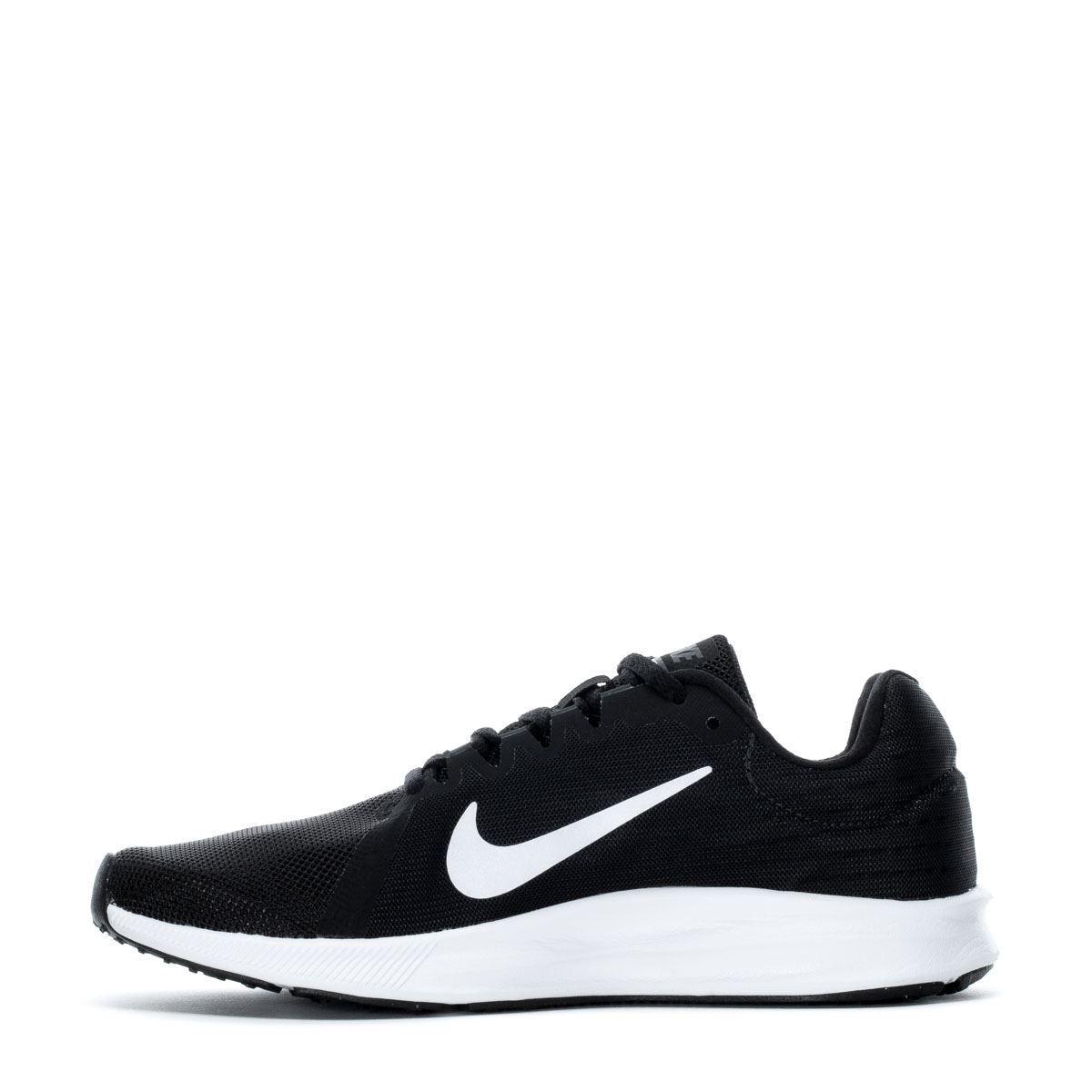 Nike downshifter 8 donne donne donne scarpe da corsa (b) (001)   risparmiare | Aspetto Gradevole  | Scolaro/Ragazze Scarpa  62ef7c