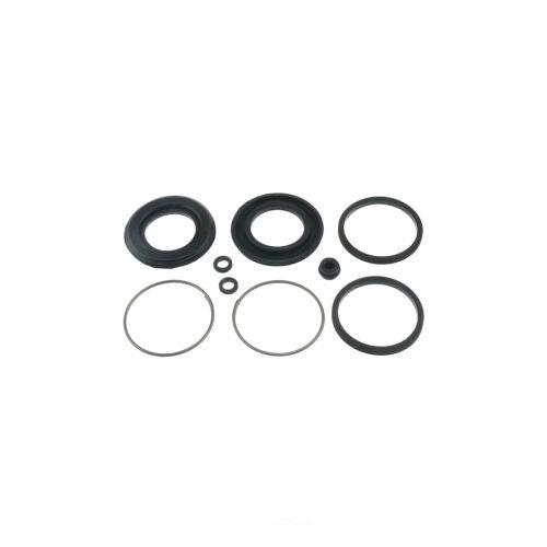 Disc Brake Caliper Repair Kit Rear Carlson 15096