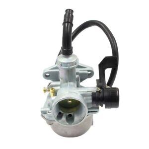 19mm-Carburetor-PZ19-Carb-for-Chinese-50-70cc-90cc-110cc-ATV-Quad-4-Wheeler