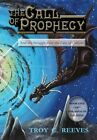 The Call of Prophecy by Troy C Reeves (Hardback, 2013)