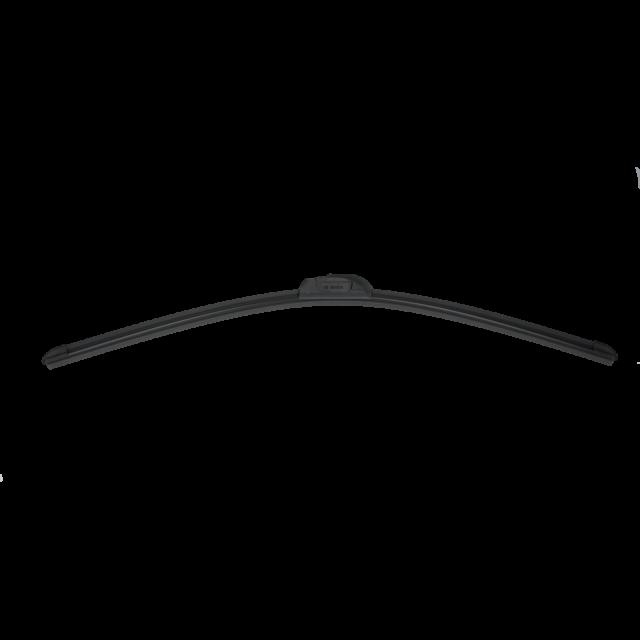 BOSCH | Balai d'essuie-glace Aerotwin Retro du côté conducteur (3 397 008 939)