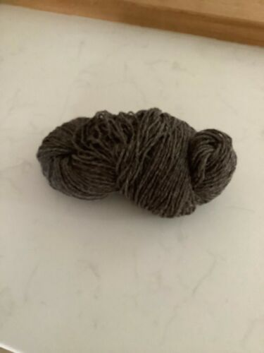 Pure Jacobs Wool 500g