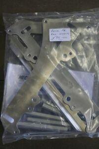 Beta-X-Trainer-Aluminium-Rad-Braces