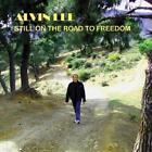 Still on the road to freedom von Alvin Lee (2012)