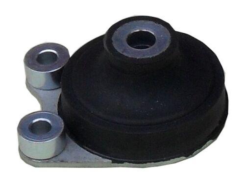 Amortiguadores de goma arriba a la izquierda annular buffer para Stihl 044 ms440 MS 440