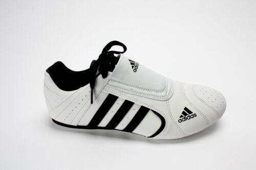 3 karatedo 2013new hapkido Adidas Shoes addidas Tkd sm Taekwondo Shoes 8nWzqtU