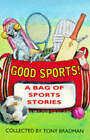 Good Sports!: Bag of Sports Stories by Random House Children's Publishers UK (Paperback, 1994)