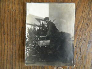 Antigua-Foto-Moto-Motocicleta-1910