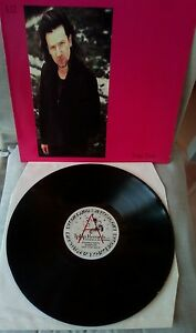 U2-You-Too-Live-Philadelphia-1983-LP-33-Promo-Sampler-Cat-NDRJ-485