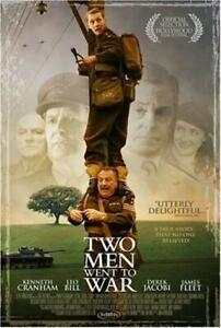 Two-Men-Went-To-War-UNLIMITED-SHIPPING-ONLY-5