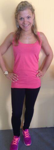 M1974-045855 Stilvolles Rick Cardona Shirttop in Pink Gr 42